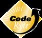 coderyte